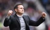 'Đến Chelsea, Lampard sẽ mang 3 cái tên này trở lại Stamford Bridge'