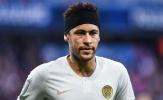 Barcelona mua hời hợt, PSG ra thông báo chính thức: 'Neymar có thể ra đi'
