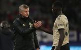 Quên hết Fernandes, Maguire; đây mới là cái tên Man Utd nên mua nhất