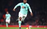 CHÍNH THỨC: Tân binh Premier League đón bản hợp đồng thứ 5, giá kỉ lục