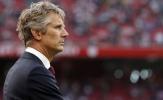Đến 'hố chôn người' Qatar tập luyện, Ajax Amsterdam bị chỉ trích đã quá tham tiền