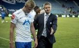 Fan Man Utd háo hức kêu gọi Solskjaer chiêu mộ trò cũ