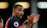 Fan Man Utd: 'Mua ngay, cậu ấy luôn ghi bàn nhiều hơn Rashford và Martial'