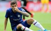 Jurgen Klopp nói về sao Chelsea: 'Cậu ấy là cầu thủ siêu thú vị'