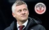 Louis Saha chỉ ra vấn đề Man Utd sẽ mất 1 năm để thay đổi
