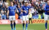 Leicester chi 25 triệu bảng giữ chân ngôi sao, Man Utd nhận tin dữ