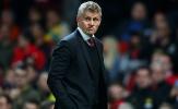 Woodward bảo vệ Solskjaer, lựa chọn giữa bóng đá và làm thương mại