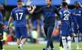 Lampard: 'Cậu ấy đã có màn trình diễn vượt trội'