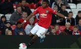 Fan Quỷ đỏ tìm ra chân sút phạt cừ khôi ở đội U23