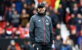 Fan Liverpool: 'Mua cầu thủ này, chúng ta mới có thể vô địch'