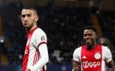 Choáng với số kiến tạo mùa giải này của cầu thủ bị Arsenal từ chối