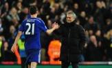 Fan Man Utd: 'Mua cậu ấy, Mourinho xứng đáng bị sa thải'
