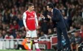 Paul Merson tiến cử HLV ở Premier League cho Arsenal