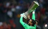 Man Utd sẽ đụng độ đội bóng Champions League nào ở Europa League?