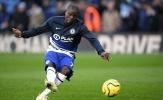 La Liga mời gọi, siêu sao Chelsea tìm đường rời Stamford Bridge
