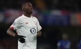 Ba lý do Soumare nên bỏ qua Chelsea để chọn Man Utd