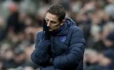 Chelsea thua trận, chuyên gia chỉ rõ điều cỗ máy của Lampard còn thiếu
