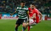 'Ông lớn' lộ diện, sẵn sàng chi 100 triệu euro cho mục tiêu số 1 của Man Utd