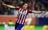 Atletico đả bại Liverpool, fan Quỷ đỏ đồng loạt muốn chiêu mộ một người