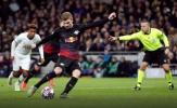Fan Man Utd: 'Để Liverpool mua cậu ấy, họ sẽ thống trị mất thôi'