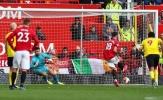 Solskjaer: 'Cậu ấy là nhân tố bí ẩn của Man Utd'