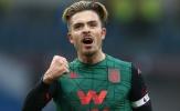 Cựu HLV Villa: 'Đàm phán ở nhà hàng của Ferdinand, Man Utd gần như đã có cậu ấy'