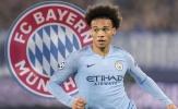 Chiêu mộ Sane, Bayern mang 'chữ ký kỷ lục' ra hoán đổi