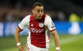 Bán rẻ 'ngọc quý' cho Barca, Ajax vẫn bị trả góp