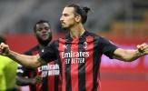 Vừa gia hạn, Zlatan đã muốn ký hợp đồng mới với Milan
