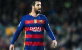 Barcelona không thỏa hiệp với CLB Trung Quốc