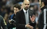 """Pep Guardiola: """"Đó là lý do tại sao Man City muốn có tôi"""""""