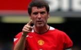 Thắng được Chelsea, Mourinho mới thành công với Man United
