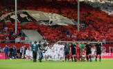Lewy mở điểm, Hùm xám ra quân thành công mùa giải 2019/20