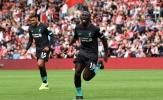 'Liverpool đã thắng Southampton may mắn, phải rất cẩn thận với Arsenal'