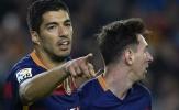 Chắc chắn Messi sẽ đổi ý về việc chia tay tuyển Argentina