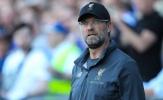 Vì sao Liverpool thất hứa với 450 người hâm mộ?