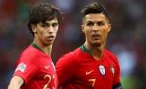 Ronaldo đề xuất cái tên Barca nên mang về để thay thế Messi