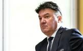 Chủ tịch LĐBĐ Bulgaria từ chức sau bê bối phân biệt chủng tộc với cầu thủ Anh