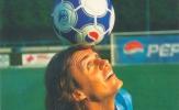 Maldini: 'Người Milan có gen thanh lịch'