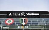 Juventus ký hợp đồng khủng, trị giá 103 triệu euro