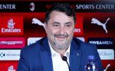 'Maldini là một cầu thủ đẳng cấp, nhưng chưa chắc là một nhà lãnh đạo giỏi'
