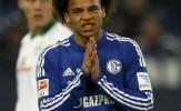 Đội hình đẳng cấp của Schalke nếu không bán cầu thủ: 'Thợ săn' trên hàng công, Neuer trong khung gỗ