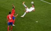 Người hâm mộ Man Utd phát cuồng với màn trình diễn của Milinkovic-Savic