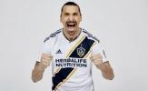 Sao Thụy Điển tiết lộ lý do Zlatan Ibrahimovic không chơi ở World Cup