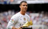 Man Utd đồng ý mức lương 365.000 bảng/tuần cho ngôi sao 'quyết định rời Real Madrid'