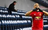 Juventus và Man United đàm phán gây sốc trong thương vụ chuyển nhượng tiền đạo