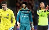 Chelsea bí bách, Real Madrid càng khó để 'trục lợi'