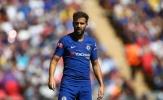 Sao Chelsea có nguy cơ bỏ lỡ trận đấu với Arsenal