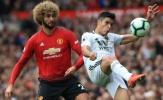 Man United chơi tệ hay Wolves quá xuất sắc...?