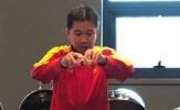 'U19 Việt Nam chẳng ưa thích gì ở Indonesia'